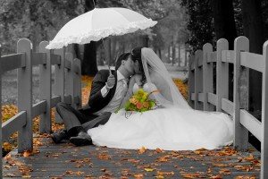 bruidsfotografie-michiel-shanna-1