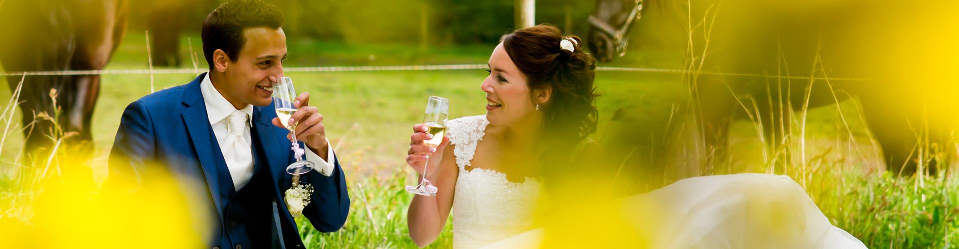 bruidsfotografie-leila-mozes-3